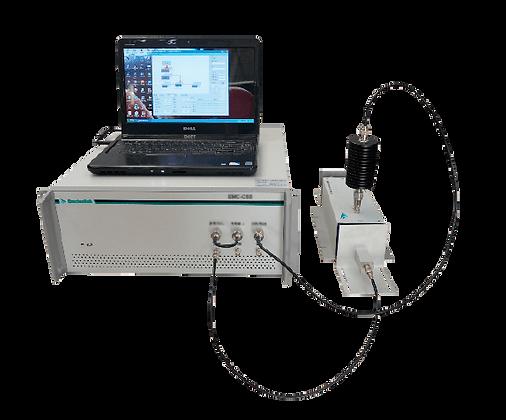 Испытательная система кондуктивных помех 30804.4.6 EMC-СSS