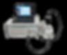 EMC-CSS.png