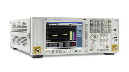 N9038A-503