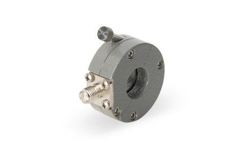 Высокочастотный инжектор объемного токаF-150-1Fischer 2 ГГц