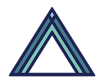 ShapeEvents_Colour-Triangle.png