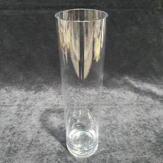 Cylinder Vase - 35cm