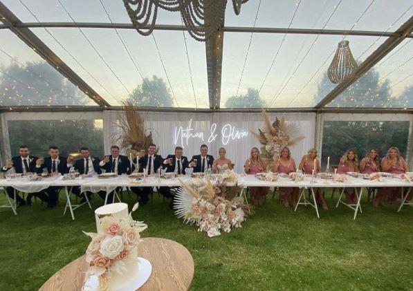 Bridal Party 14.JPG