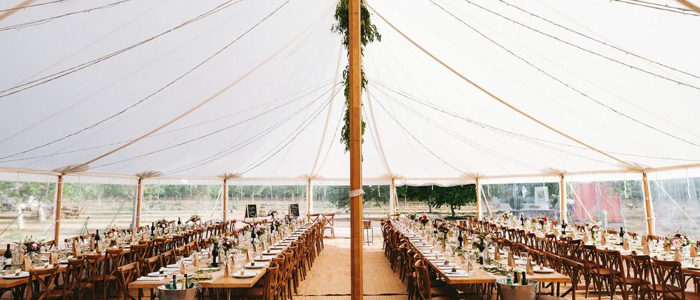 KB Banquet Tables Set Up Complete.jpg