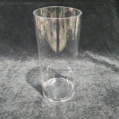Cylinder Vase - 25cm