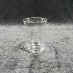 Hurricane Vase small