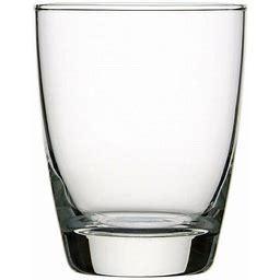 Water - Spirits - Soft Drink Glass