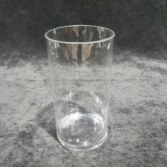 Cylinder Vase - 20cm