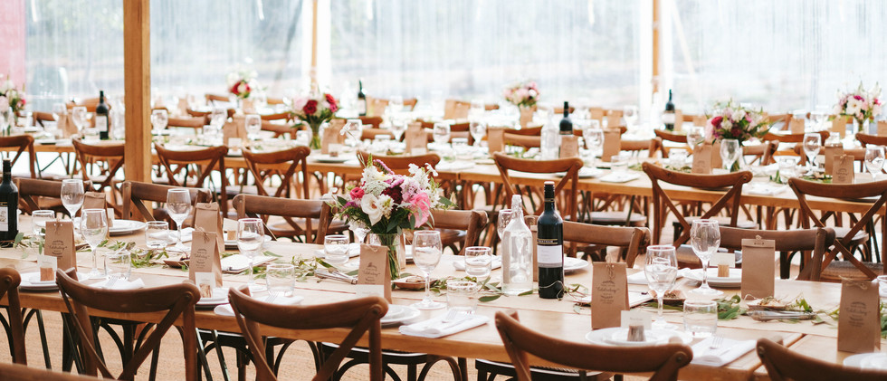 KB Banquet Tables Crossback Chairs.jpg