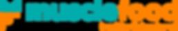 MF-New-Logo-Colour-RGB.png
