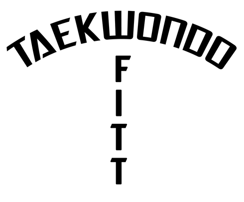 logo_paolo2.png