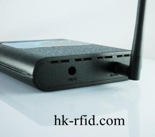 HKSDK-EM02-ETH-All_02.png