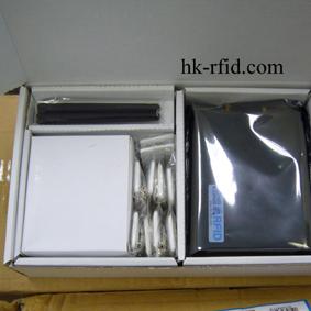 HKSDK-EMPOE-All_03.jpg