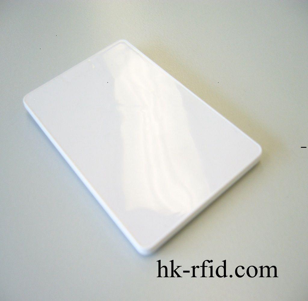HKSDK-EMWF-Card_03.jpg