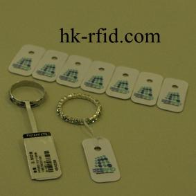 HKRHT-J10_04.jpg