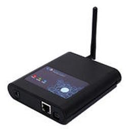Empress™ Ethernet.jpg
