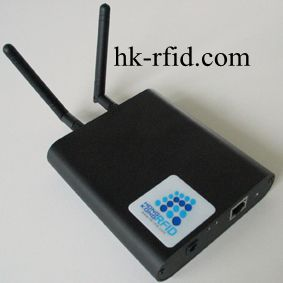 HKSDK-EMWF-Card_05.jpg