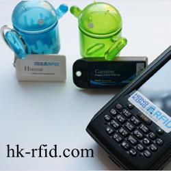 HKSDK-EM02-HH-All_01.png