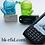 Thumbnail: [SDK-EM02-HH-A]Empress SDK-Handheld Reader & Tag