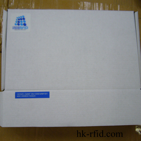 HKSDK-EMWF-Card_04.jpg
