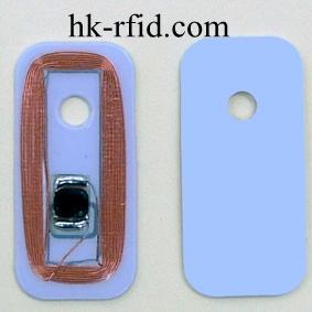 HKRHT-J10_02.jpg