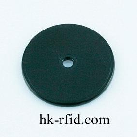 [NST-CR30A]NFC ABS Coin Adv.