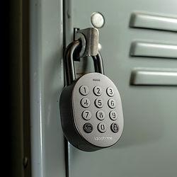 app_locker.jpg
