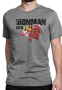 Ironman2018.png