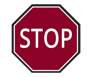Stop with arma color.png