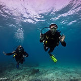 diving003.jpg