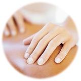 manos-masaje.png