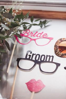 Gorgeous_Boho_Wedding_at_Liberty_Station-586