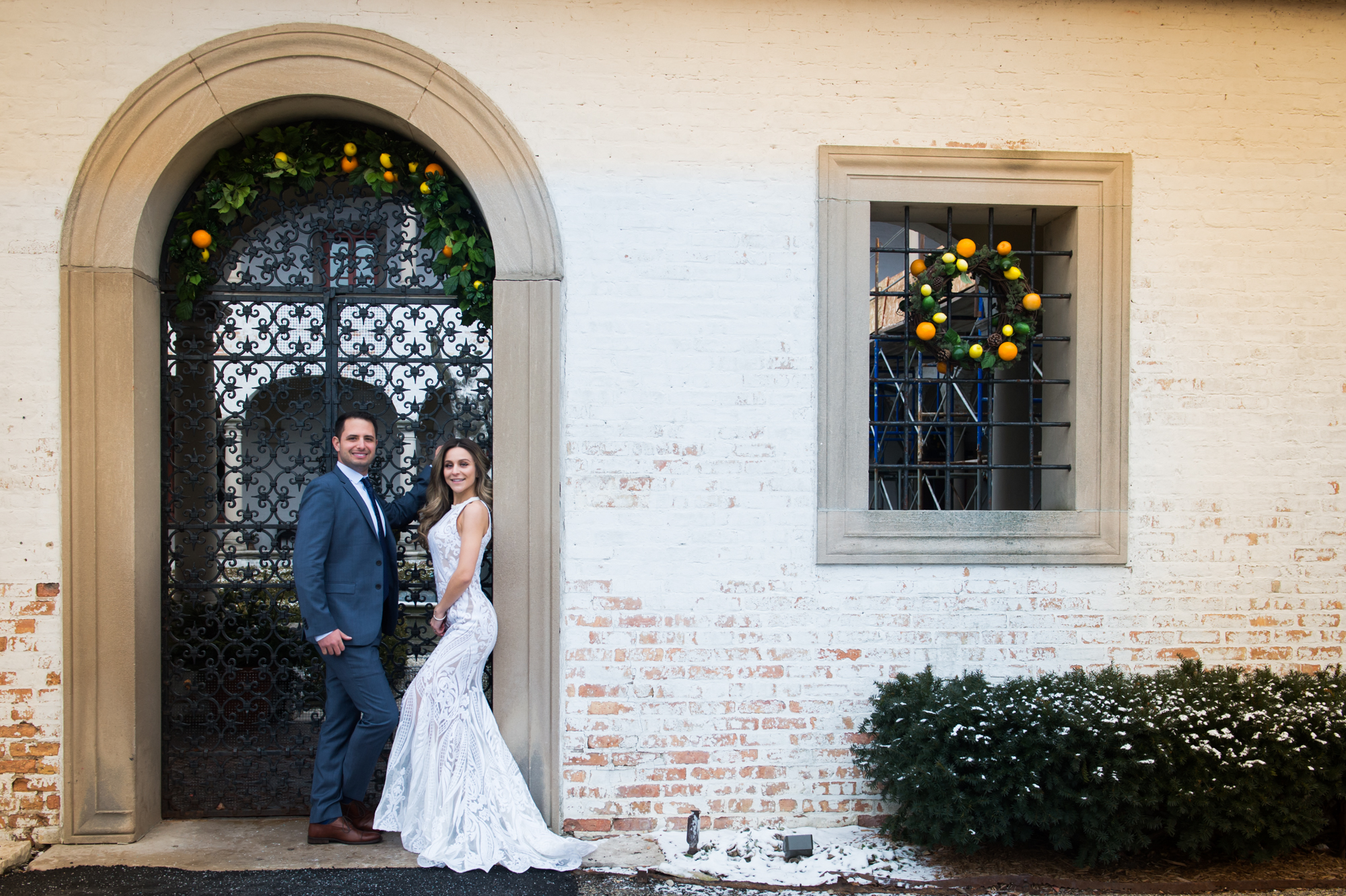 Engagement Photography-60