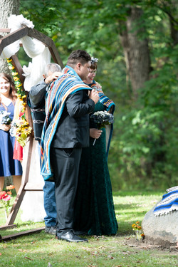 Native_American_Wedding_Ceremony-24