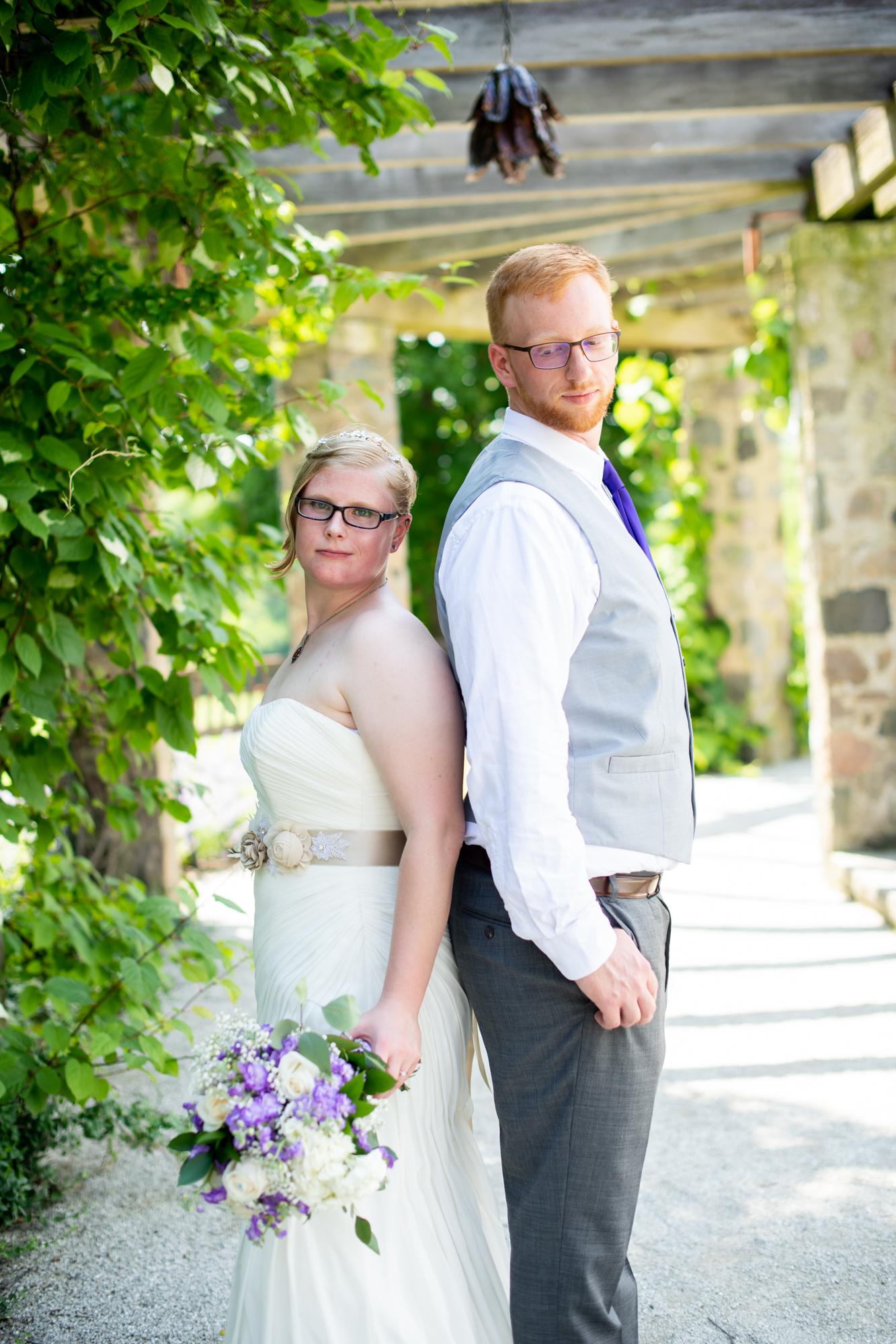 Wedding Photography-36