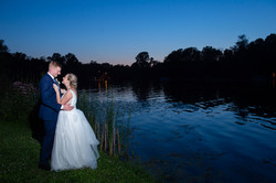 Camp_Brosius_Wedding-153
