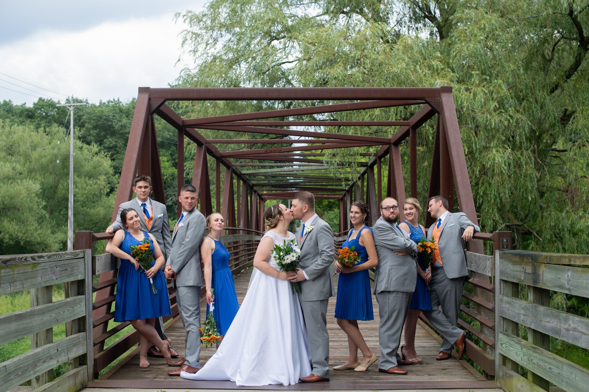 Wedding Photography-30