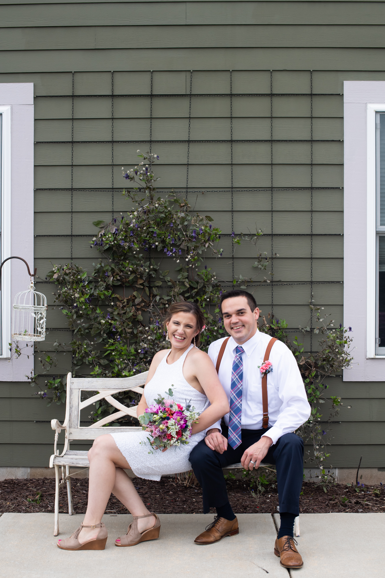 Wedding Photography-5