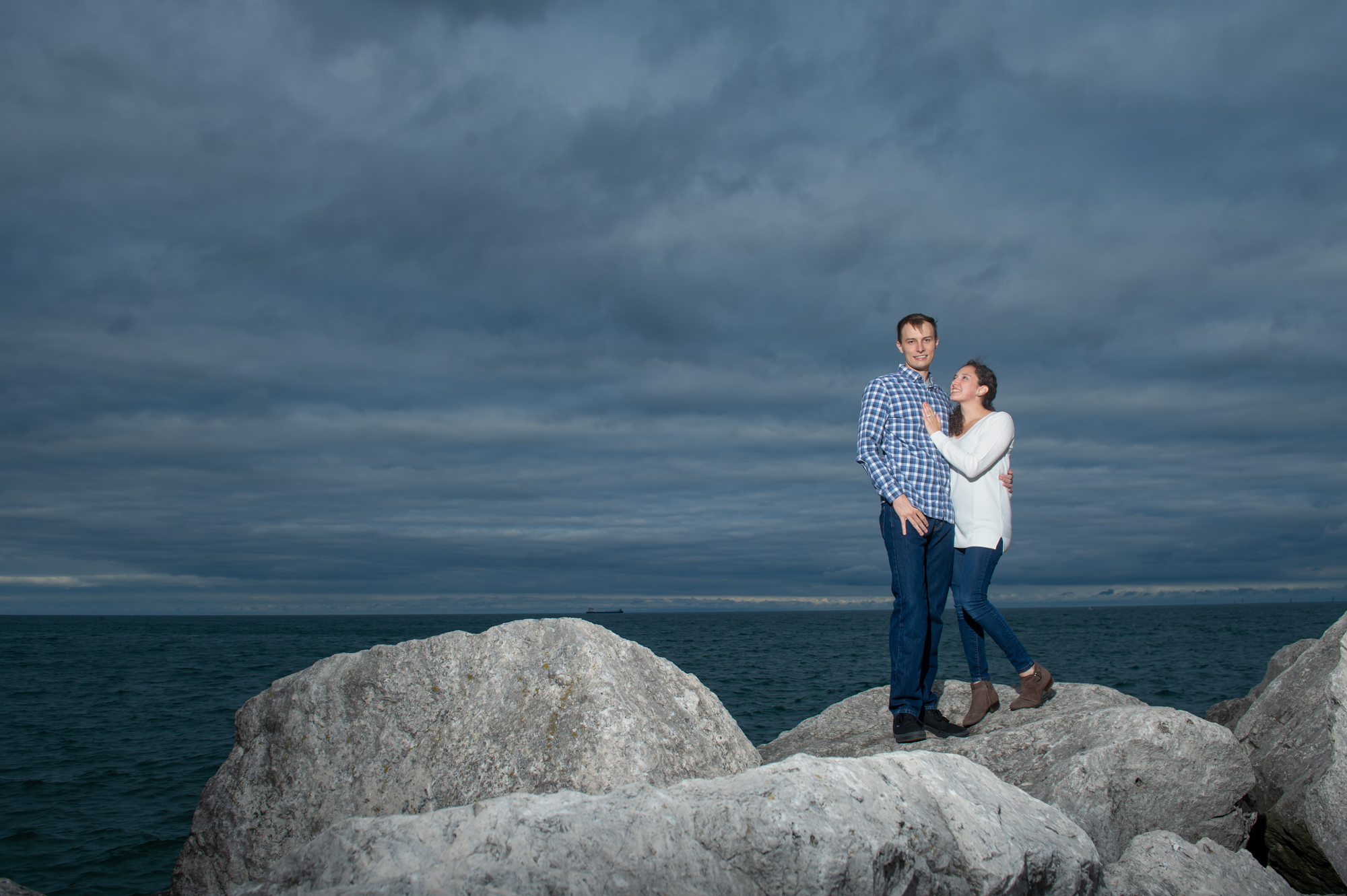 Engagement Photography-50