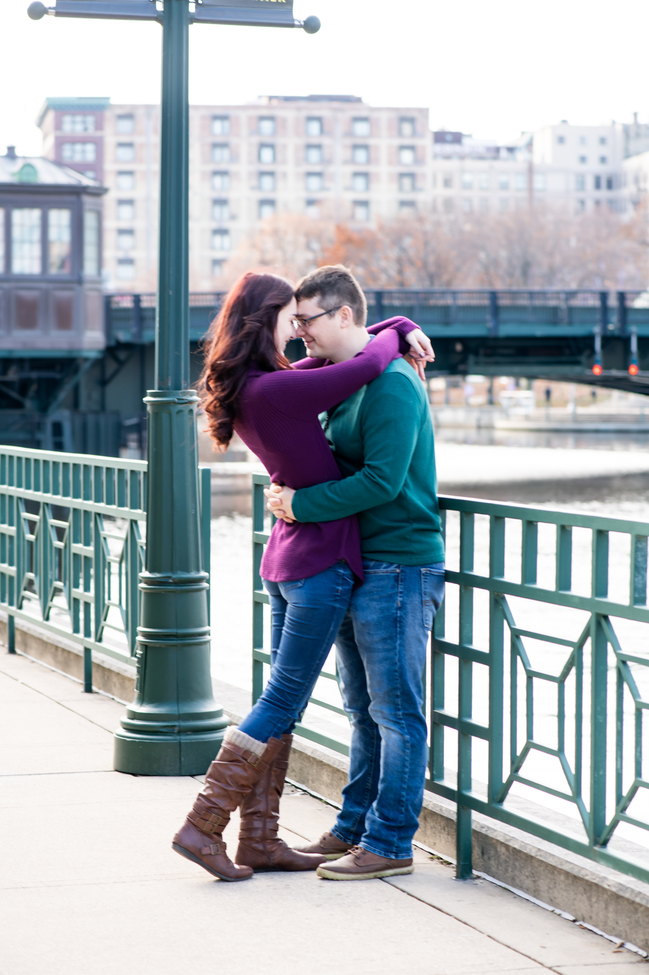 Engagement Photography-40