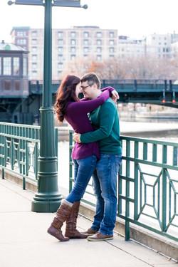 Engagement Photography-40