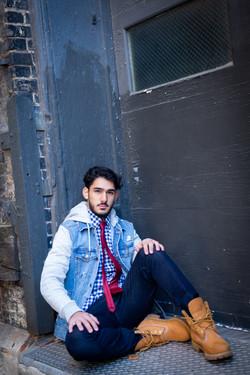 Senior Photography-7