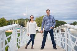 Engagement Photography-51