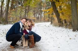 Engagement Photography-5