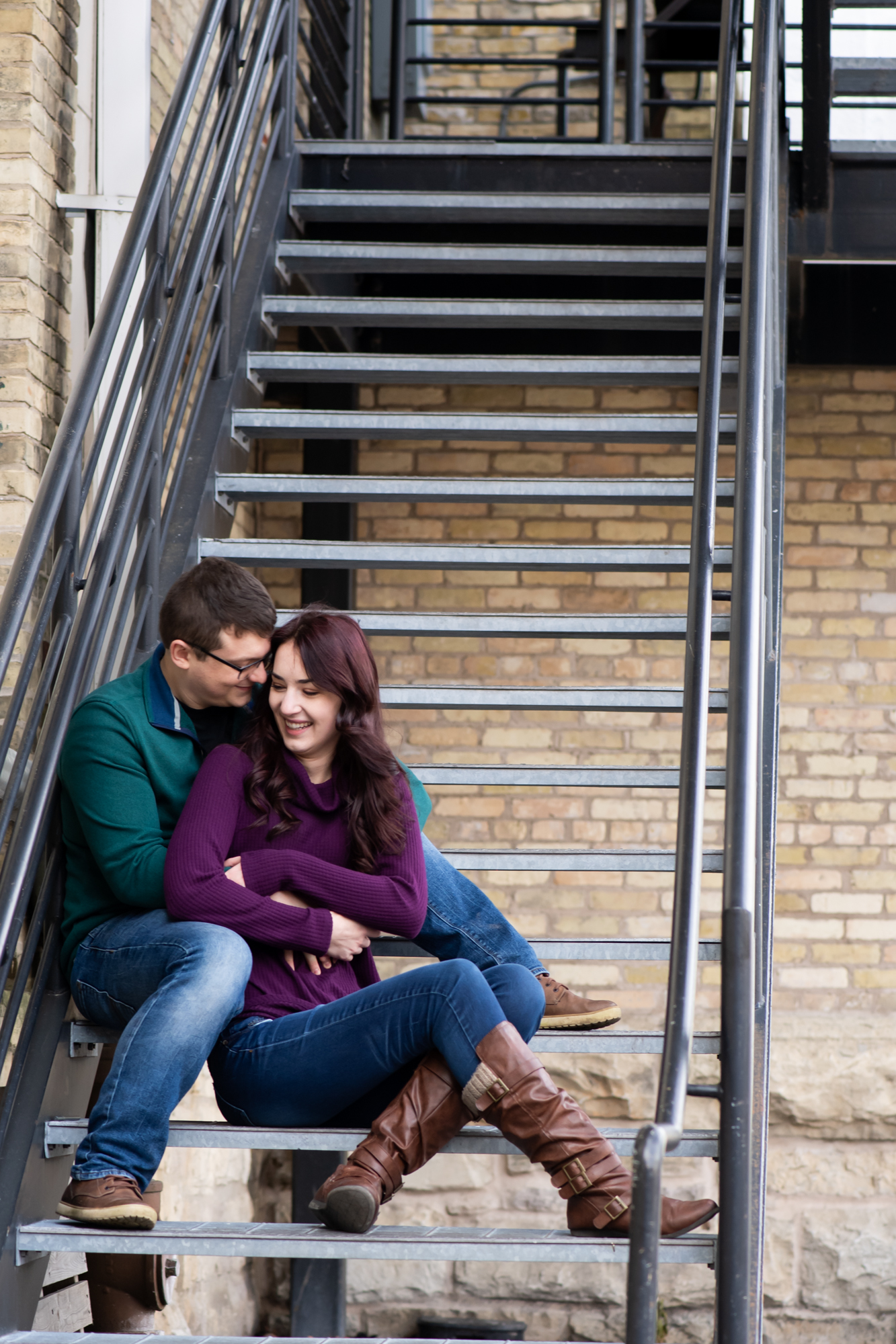 Engagement Photography-45