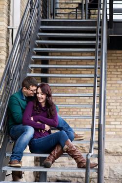 Engagement Photography-45