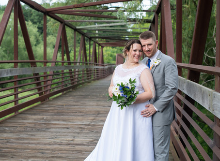 3 Don'ts To Keep In Mind While Hiring A Wedding Photographer