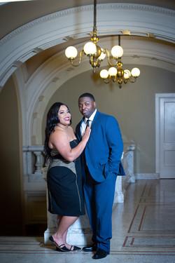 Engagement Photography-62
