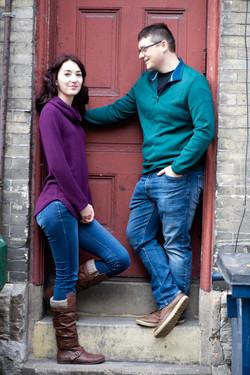 Engagement Photography-47