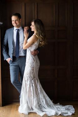 Engagement Photography-65